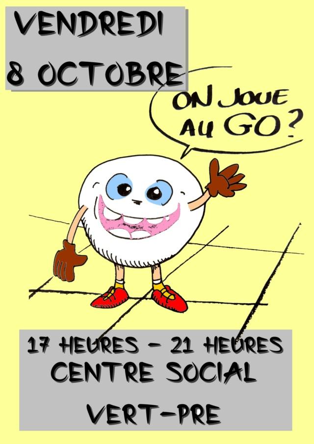 Soirée ludique vendredi 8 octobre au centre vert pré initiation au Go Invit_10