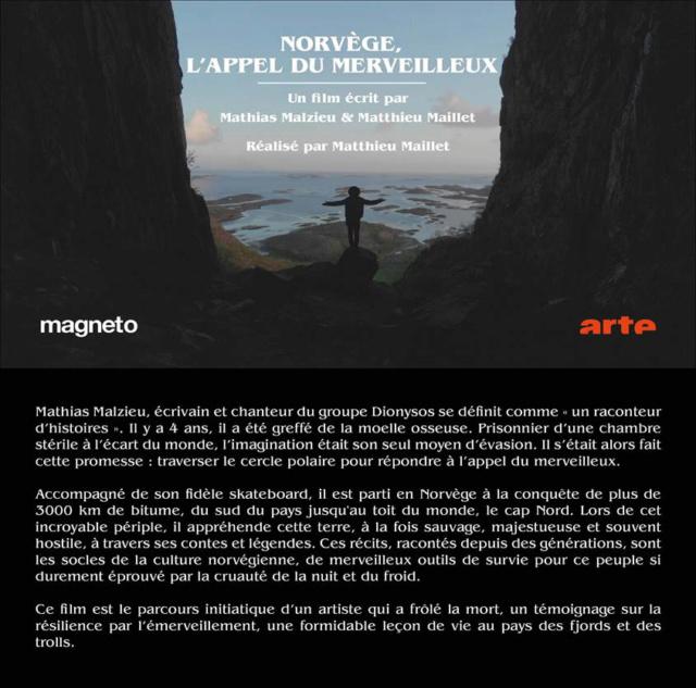 Dionysos (Mathias Malzieu) L_appe10