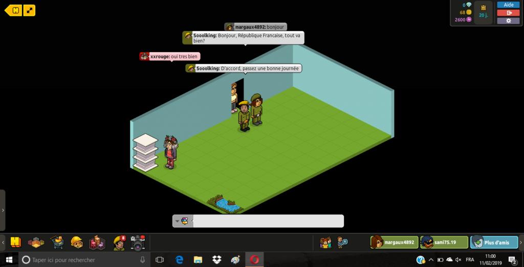 [G.N] Rapports de patrouilles de Sooolking Screen38
