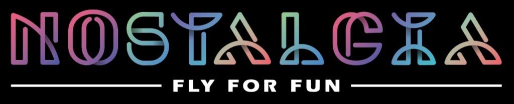 Nostalgia Flyff - Reviva Bons Momentos !