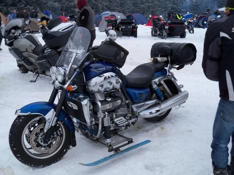 La moto en hiver  - Page 6 100_5610
