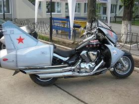 Des motos originales!!!!! Aeromo10