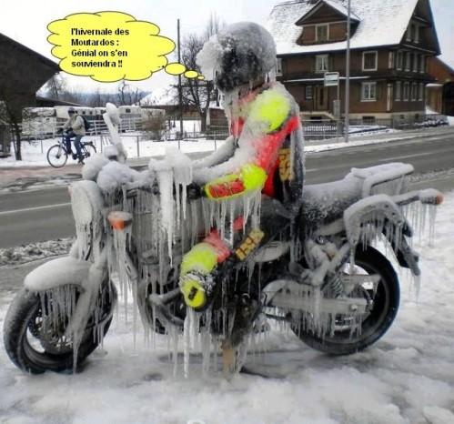 La moto en hiver  - Page 5 Ca-cai10