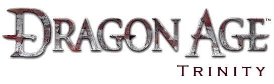 Forum Dragon Age Trinity Forum RP
