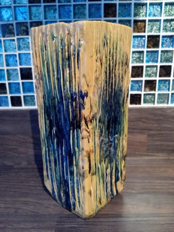 Mid century vase please help ID Img_2015