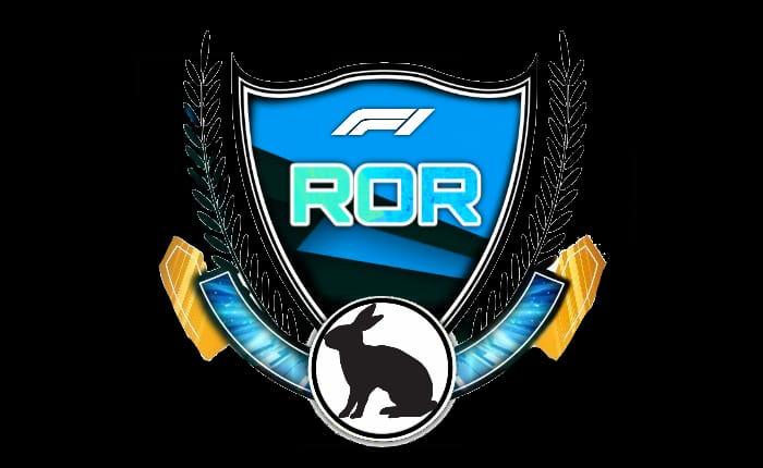 Race of Resistance F1