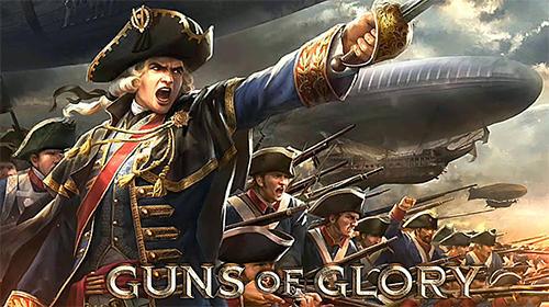 GunsofGlory