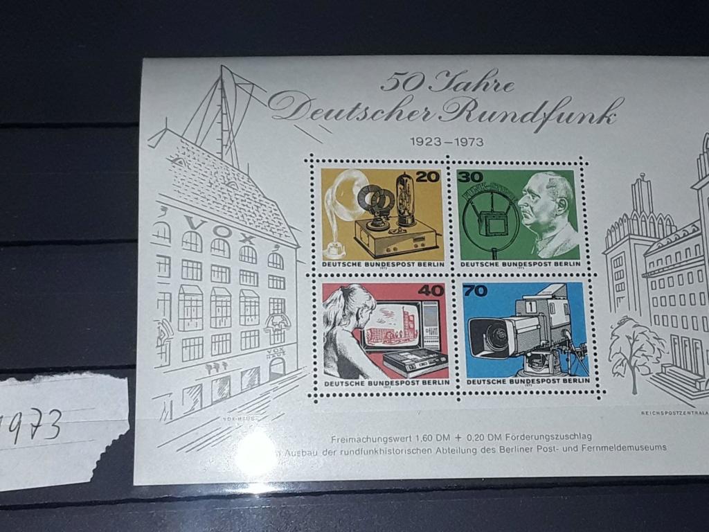 Brauche dringend hilfe bei meiner Briefmarken Sammelung 20190310