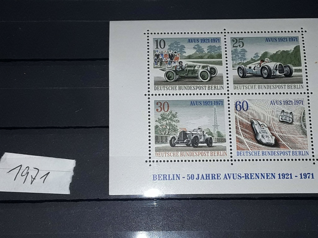 Brauche dringend hilfe bei meiner Briefmarken Sammelung 20190311