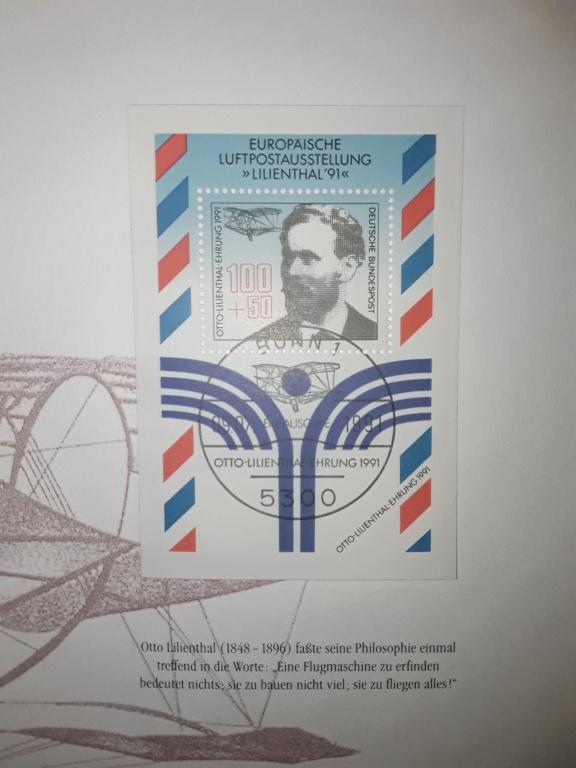 Brauche dringend hilfe bei meiner Briefmarken Sammelung 20190331