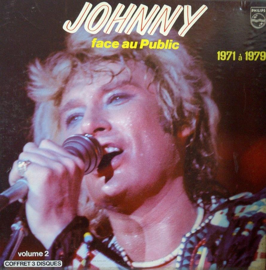 Face au public 1971 - 1979 ( 1980 ) 1980_f21