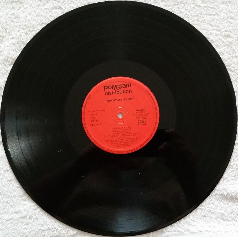 Le pénitencier ( Polygram 824984 )( 1985 ) 1985_l13