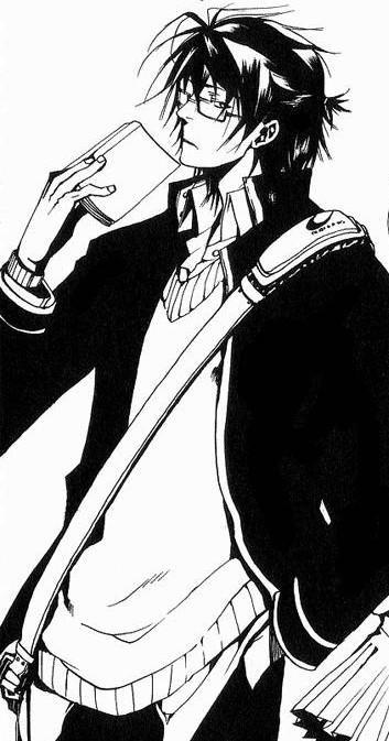 Shouhei Kagawa [ Forgotten ] Amatsu10