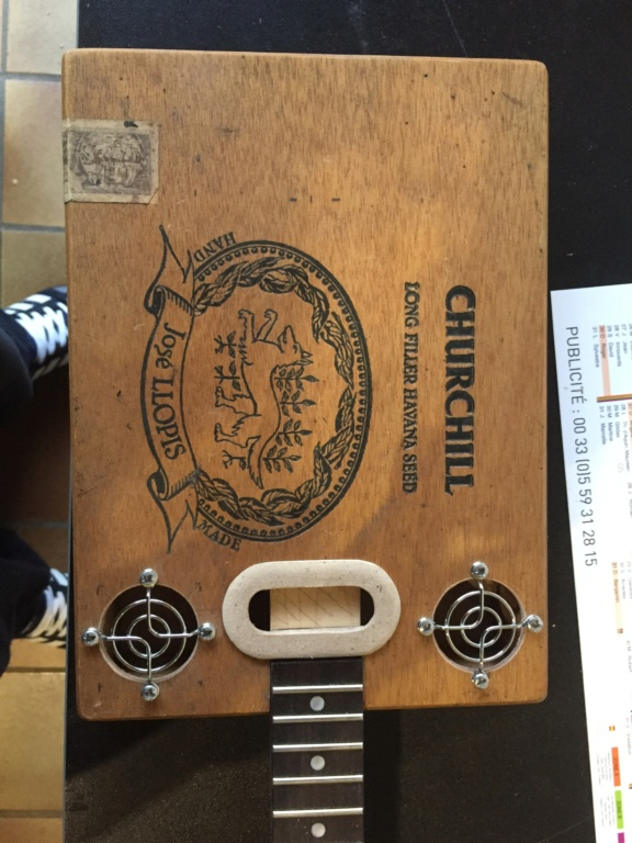 Première cigarbox Churchill  Bb862610