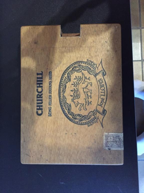 Première cigarbox Churchill  Image14
