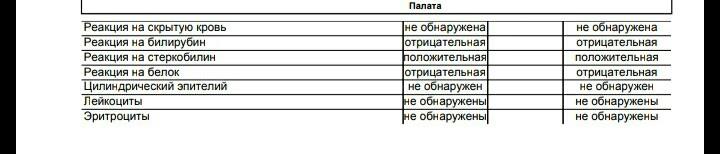 Мама Ира и Егорка 1год 2месяца Screen17