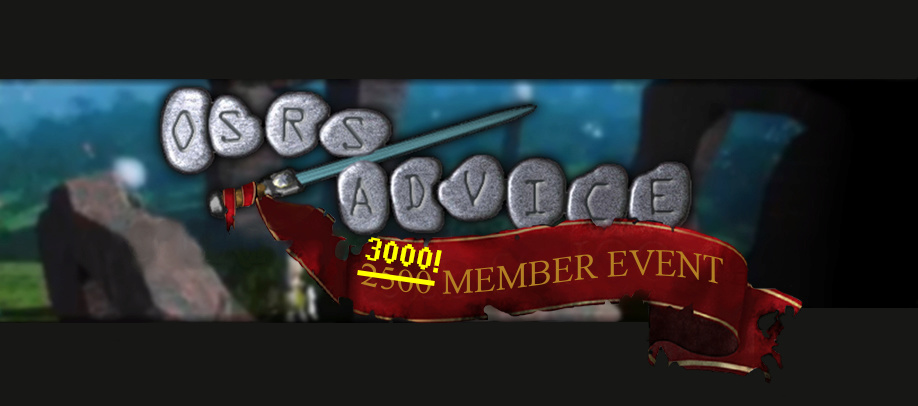 SUNDAY, MARCH 8TH - 3,000 MEMBER PARTY! AHHH! 3k_ban10