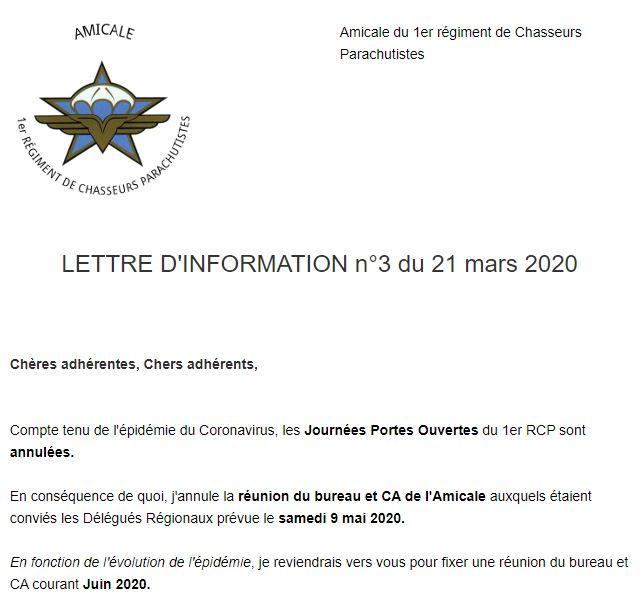 lettre info 1er RCP 21 mars 2020 11111110