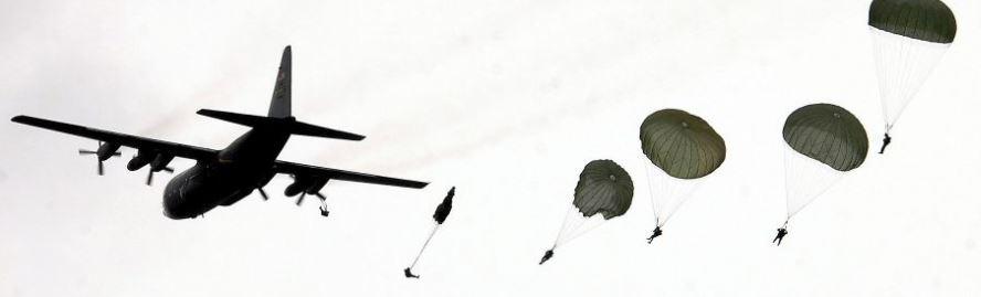 La 11eme Brigade Parachutistes 11eme_10
