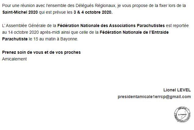 lettre info 1er RCP 21 mars 2020 22222210