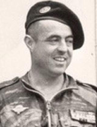 LENOIR Albert Albert10