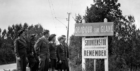 10 mai 1946 Aze10