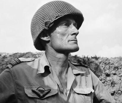 Colonel Pierre LANGLAIS Pl10