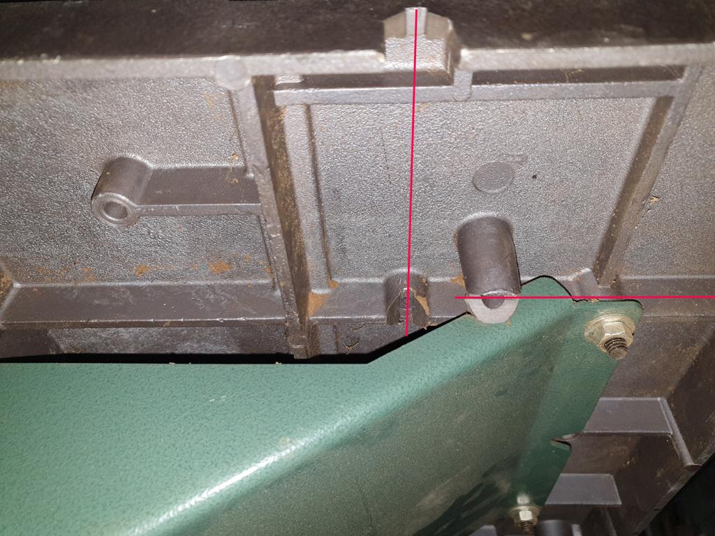 amelioration tablette sur toupie sci kity 609A Dessou11