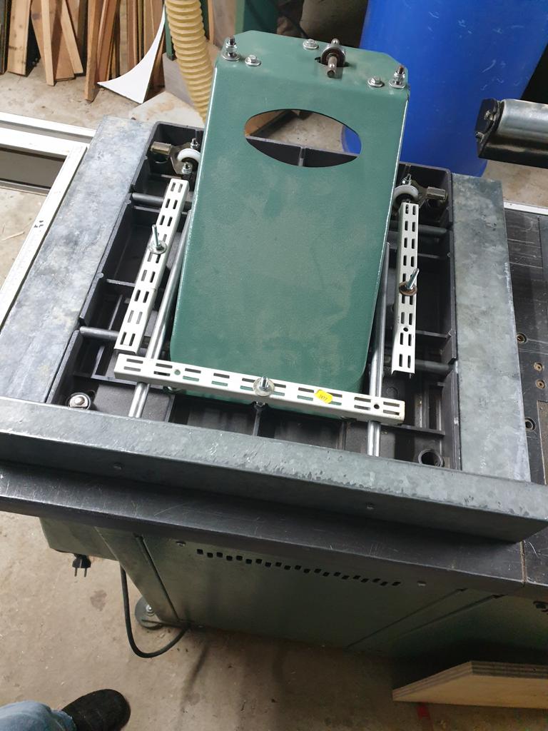 amelioration tablette sur toupie sci kity 609A Dessou12
