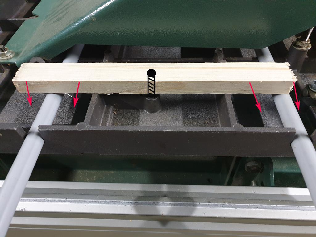 amelioration tablette sur toupie sci kity 609A Guidag10