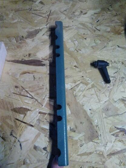 amelioration tablette sur toupie sci kity 609A Image010