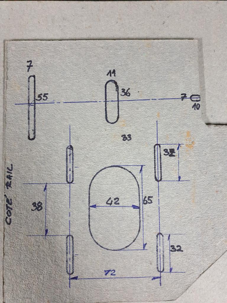 modification poulie moteur Kity 609A Plan_p10