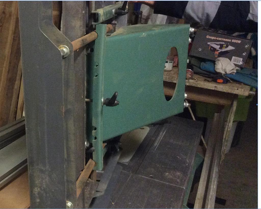 amelioration tablette sur toupie sci kity 609A Rallon10