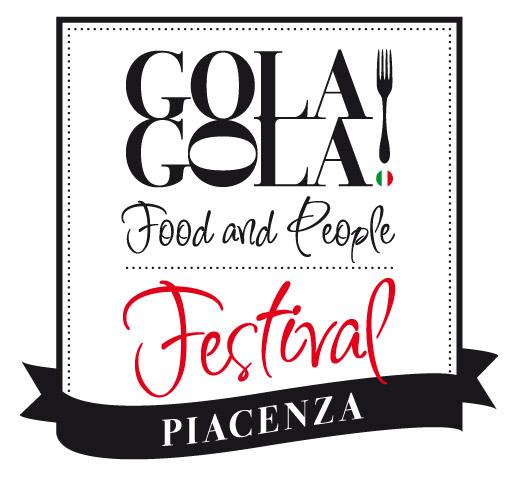 Gola Gola Festival! Cibo e Genti dell'Emilia - Piacenza, 7, 8 e 9 Giugno Golago10