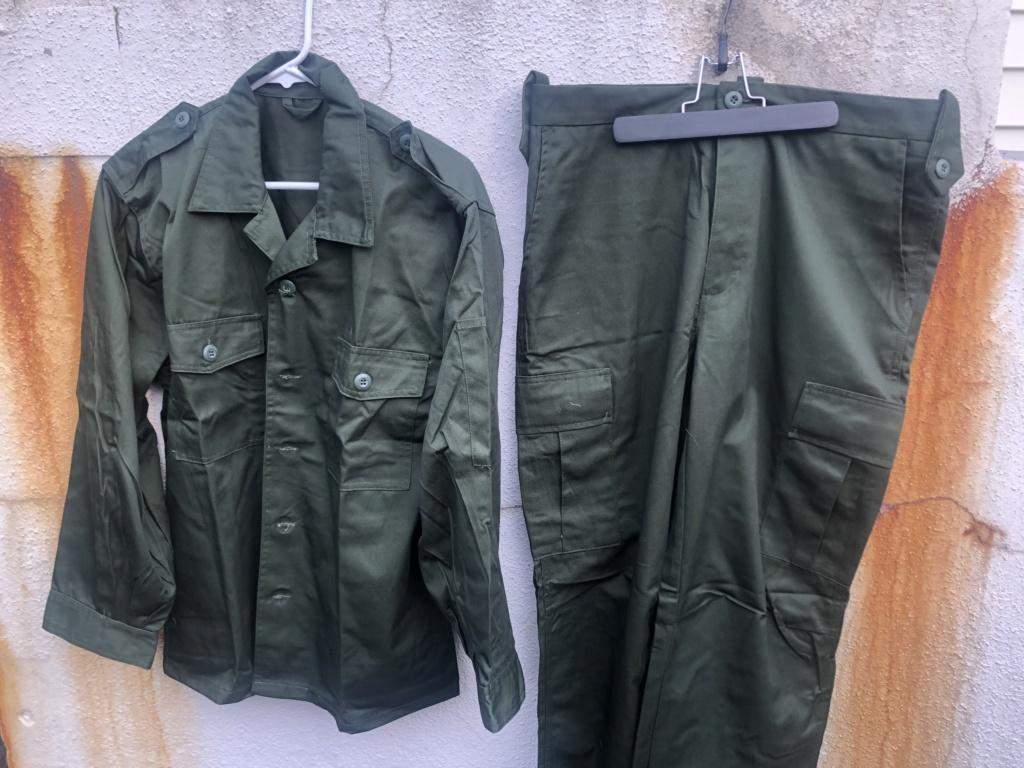 South Sudanese Uniform Ae96c110