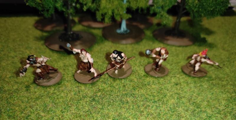 Néandertaliens au 1/72 Img_2052