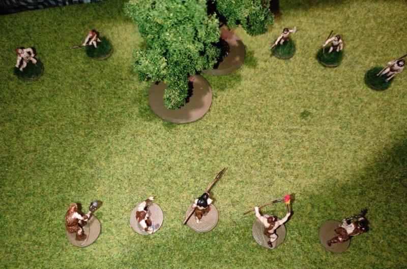 Néandertaliens au 1/72 Img_2053