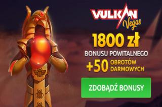 Vulkan Vegas 600x4010