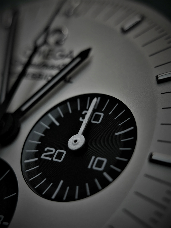Votre montre du jour Image117