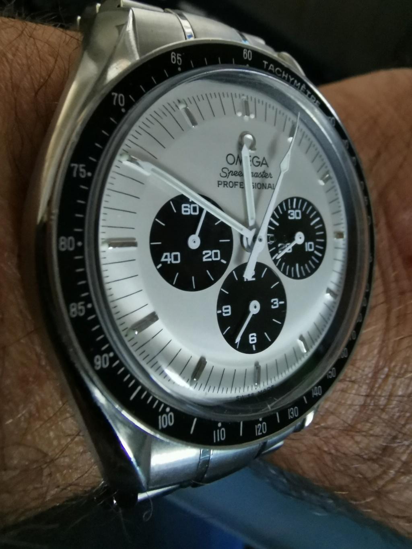 La montre du vendredi, le TGIF watch! - Page 3 Img_2206