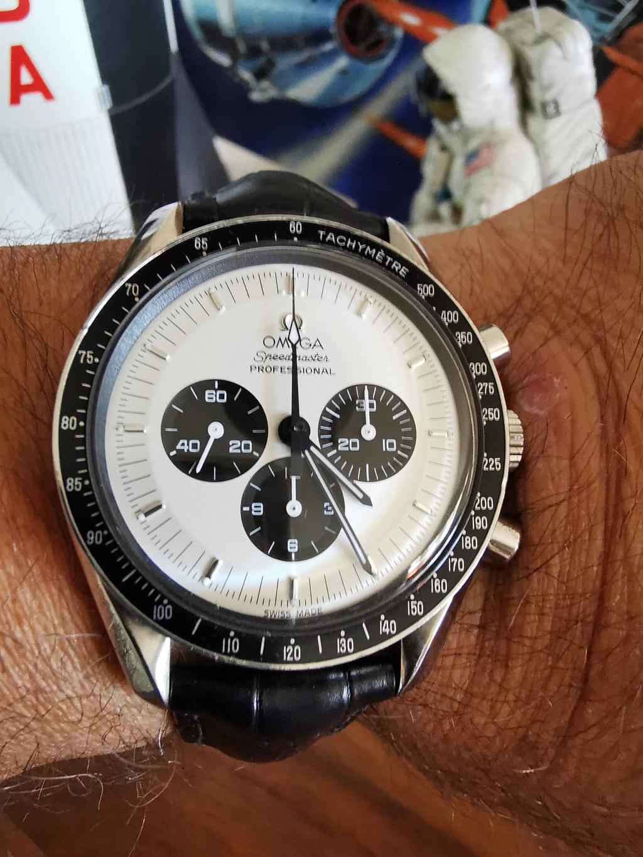 Votre montre du jour - Page 4 Img_2373