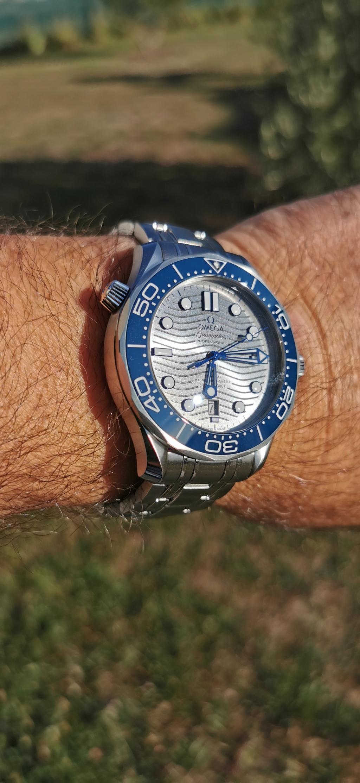 Votre montre du jour - Page 8 Img_2384