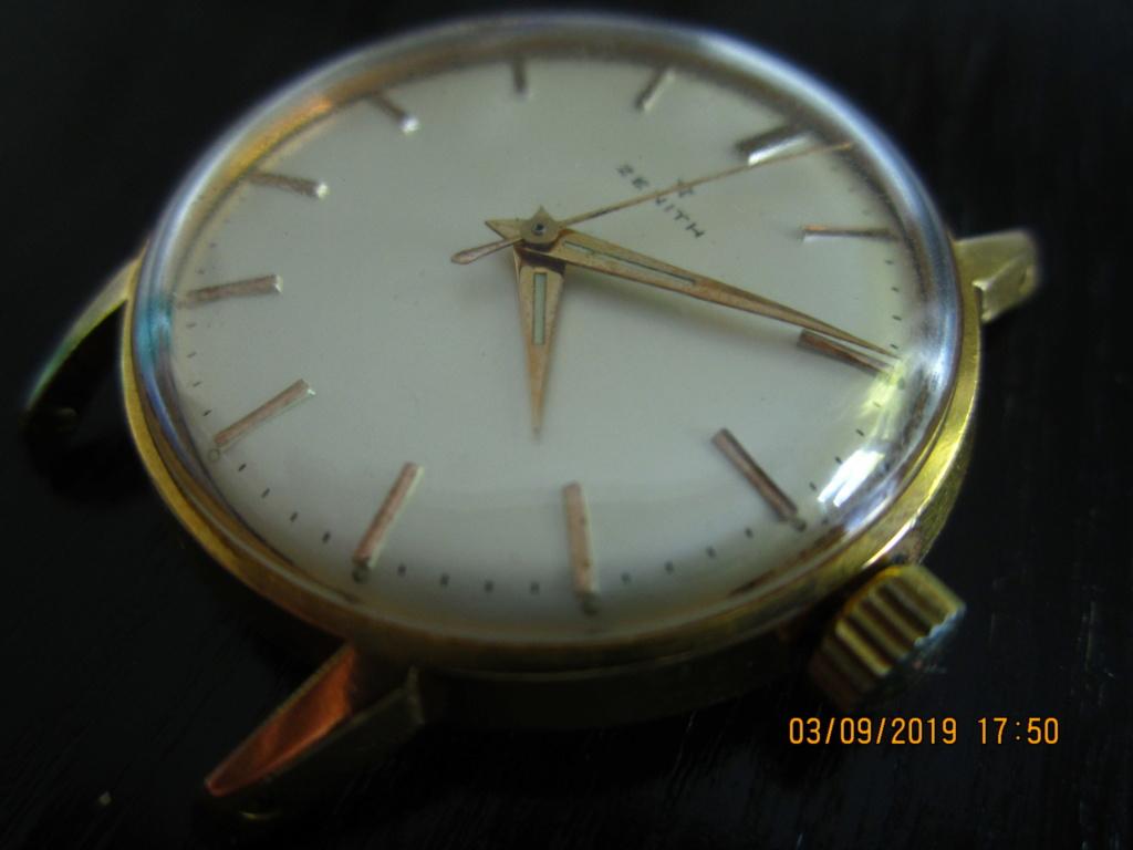Eterna -  [Postez ICI les demandes d'IDENTIFICATION et RENSEIGNEMENTS de vos montres] - Page 21 Img_4410