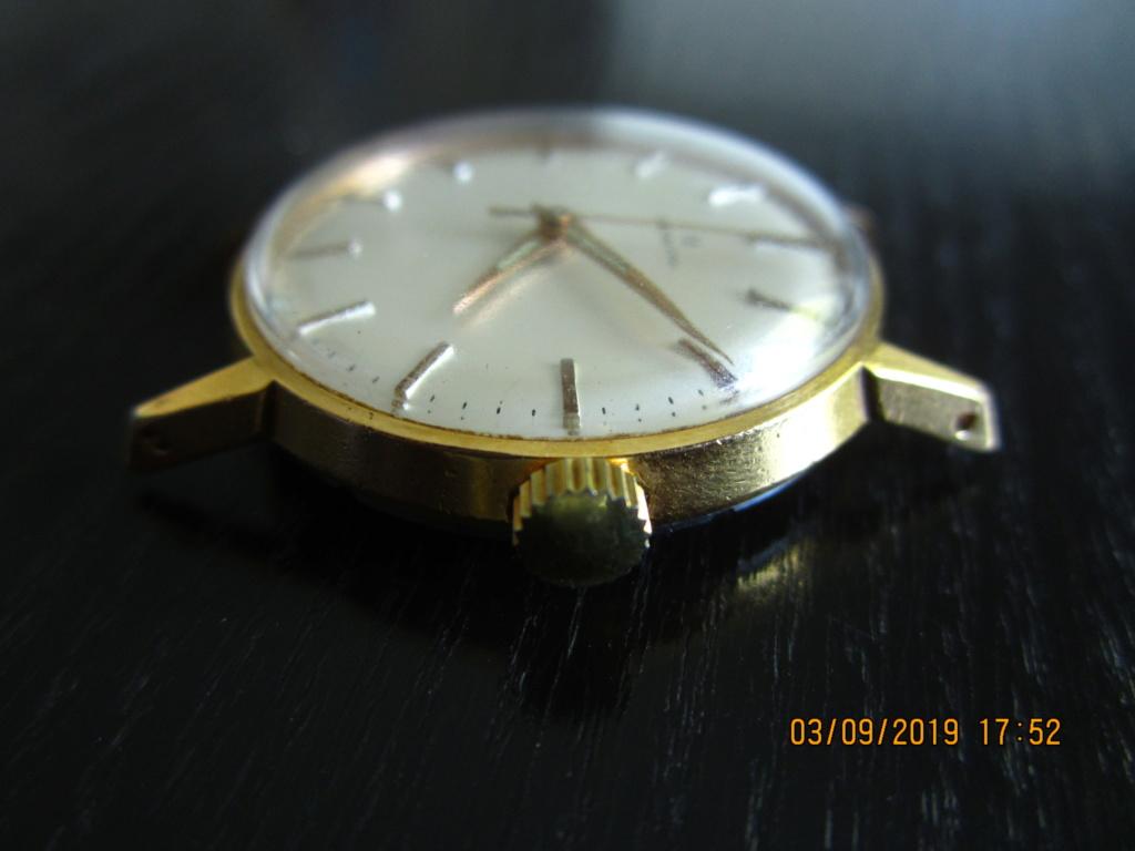 Eterna -  [Postez ICI les demandes d'IDENTIFICATION et RENSEIGNEMENTS de vos montres] - Page 21 Img_4411