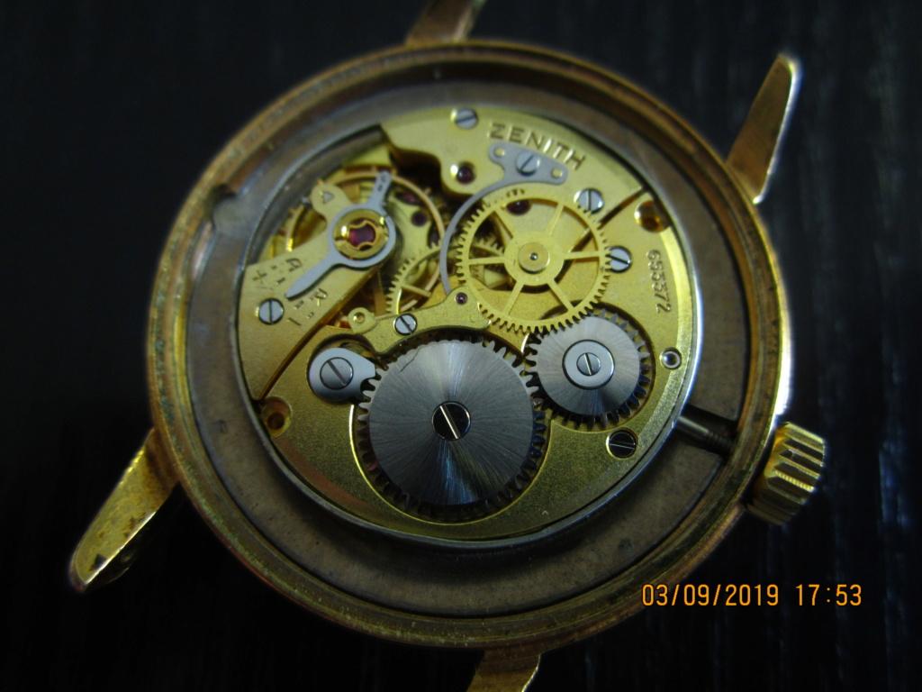 Eterna -  [Postez ICI les demandes d'IDENTIFICATION et RENSEIGNEMENTS de vos montres] - Page 21 Img_4412