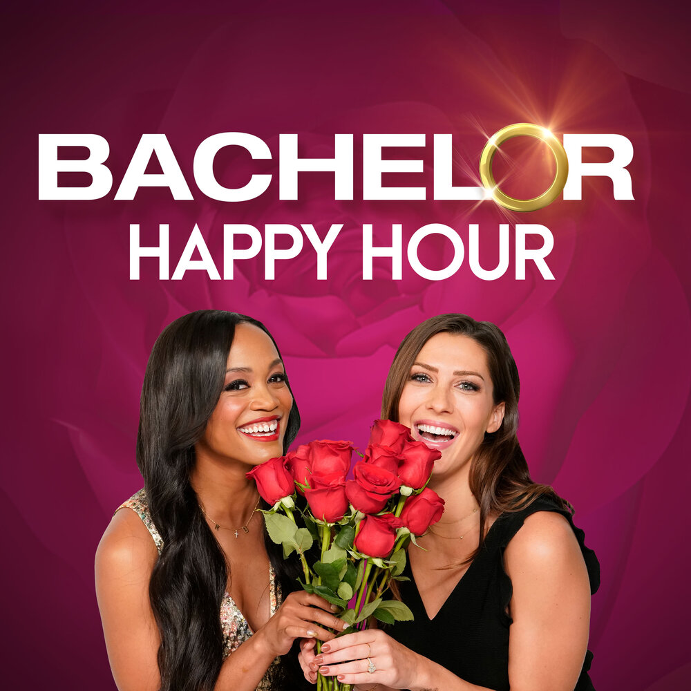 Bachelorette 14 - Becca Kufrin - Garrett Yrigoyen - FAN Forum - #4 - Page 51 Bachel10