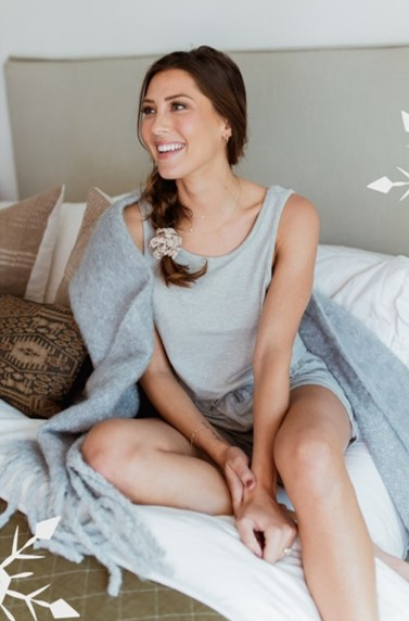 Bachelorette 14 - Becca Kufrin - Garrett Yrigoyen - FAN Forum - #4 - Page 45 Pictur42