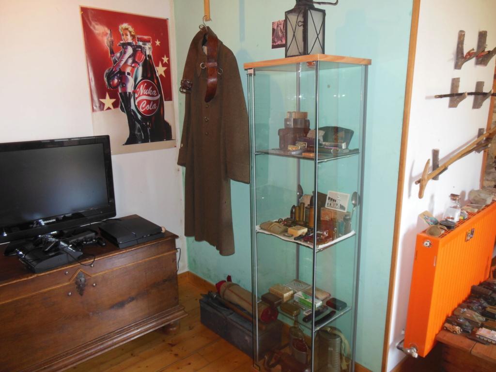 Ma collection ww1-ww2-Algérie et Vietnam Dscn4927