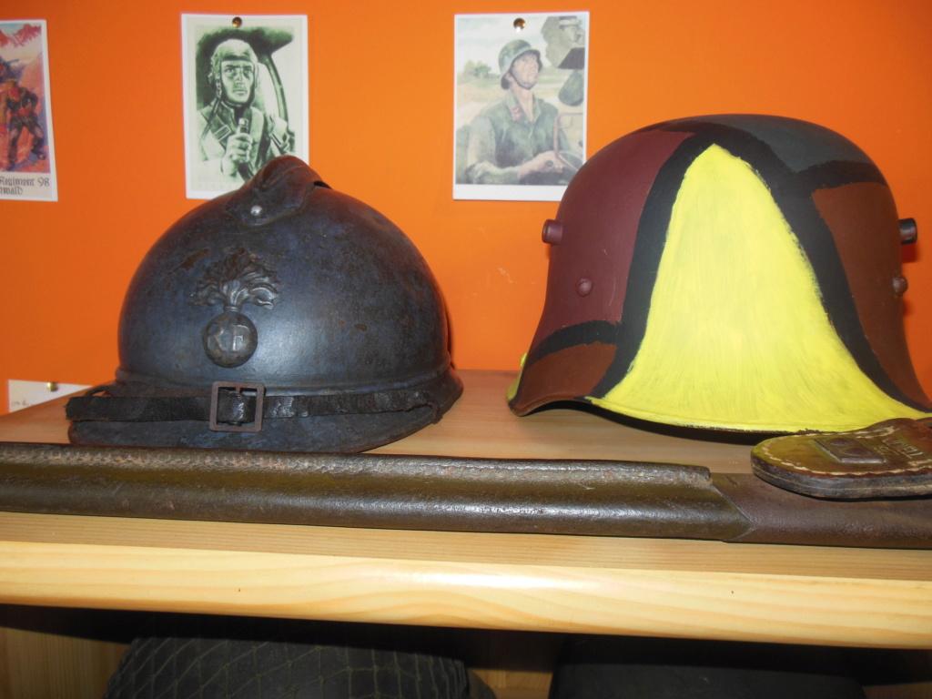 Ma collection ww1-ww2-Algérie et Vietnam Dscn4932