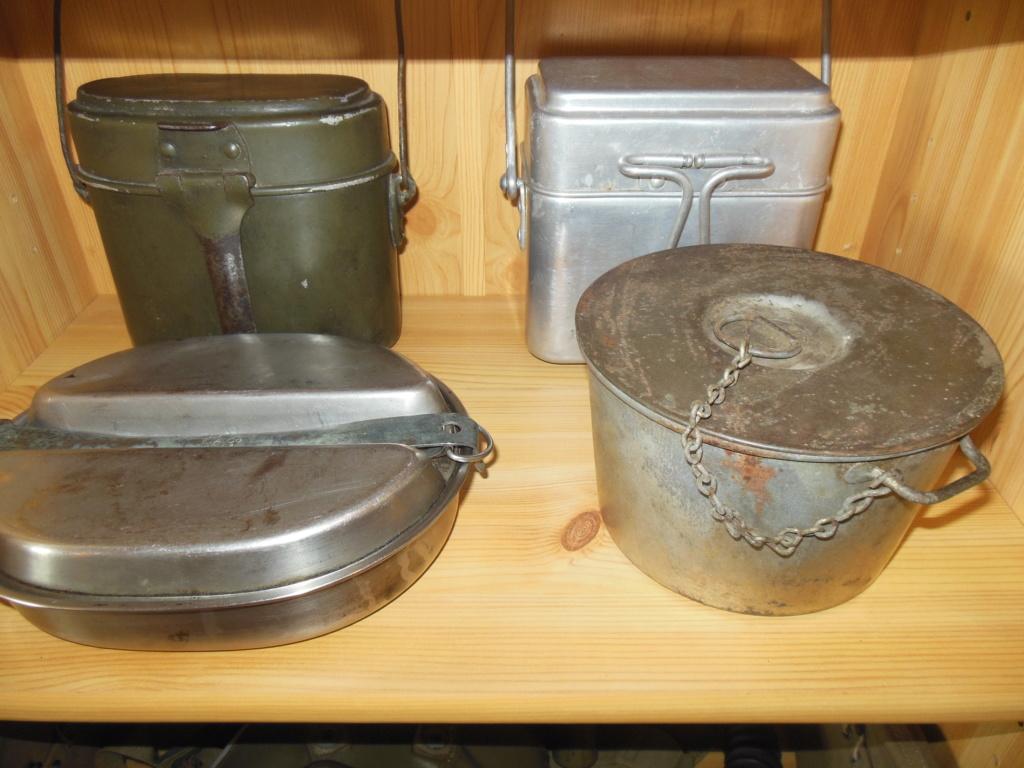 Ma collection ww1-ww2-Algérie et Vietnam Dscn4934